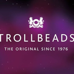 Today's Giveaway: You And A Guest Are Invited To The Exclusive Trollbeads Jewelry West Coast Boutique Launch Party