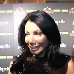 GofG Interview With Real Housewife Danielle Staub: Hear Our Cougar Roar