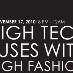 High Tech Fuses With High Fashion: OfAKind And Google Boutiques Launch Today