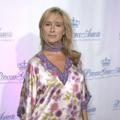 GofG Exclusive Video Interview With Real Housewife Sonja Morgan