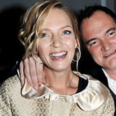 Last Night's Parties: Quentin Tarantino Gets Roasted, Fashion Elite Honor Anna Wintour