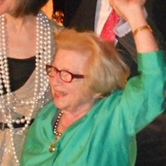 Sexpert Dr. Ruth Explains Why Hanukkah Was Extra Sweet This Year