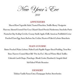 GofG's New Year's Eve Party Guide