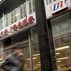 Duane Reade Employees Caught With Their Pants Down, Monitored For Shrinkage