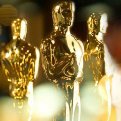 Our Thoughts On The 2011 Oscars And Razzies Noms