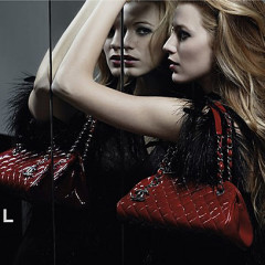 The Monday Fashion Files!!!