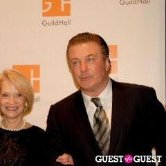 Guild Hall's Academy of Lifetime Achievement Awards Ceremony At Cipriani