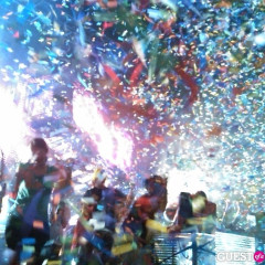 Girl Talk Makes It Rain Tonight, Here's What You'll Need