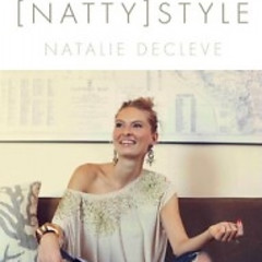 Ask Natty: How Do I Look Good When It's Raining?
