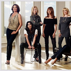 The Real Housewives of New York City Cheat Sheet: What Have They've Been Doing Since Last Season