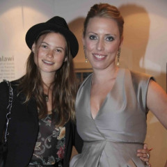 2nd Annual Gala For Goods Takes Over Industria Superstudios