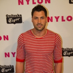 Last Night At NYLON's May Young Hollywood Issue Party 2011