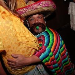 The GofG Cinco de Mayo Challenge Winners Make Us Want To Take A Shot Of Tequila