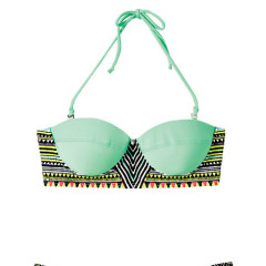 Hamptons Summer Style: Bathing Suits!