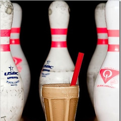 Sweet Sips: NYC's Best Boozy Milkshakes