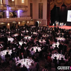 The Outstanding 50 Asian Americans In Business Awards Gala