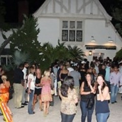 Gunbar Opening Goes Off With A Bang. Can It Be A Success?