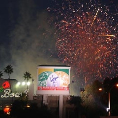The 2011 GofG L.A. Guide To 4th Of July Weekend!