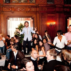 Day & Night Brunches Fight Back, Sue The Oak Room For $1 Million