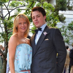 The Frick Collection's Summer Soiree