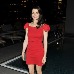 Last Night's Parties: Rachel Weisz & Daniel Craig Party At The Jimmy, Neil Patrick Harris Heads To The Dutch