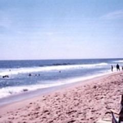 Your Perfect Amagansett Day!