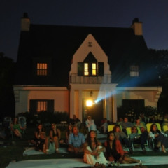 Hollywood In The Hamptons Presents A Screening Of Sarah's Key