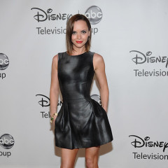 Last Night's Parties: Young Hollywood Attends The Teen Choice Awards; Christina Ricci, TV Stars Continue TCA 2011 Summer Press Tour