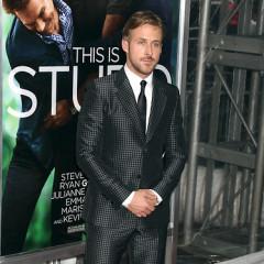 Blockbuster Boys Of Summer: The Best Celebrity Menswear This Season