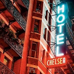 Chelsea Hotel Shuts Its Doors To Guests, Faces Change With Uncertainty