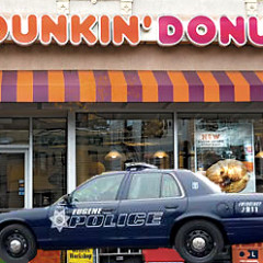 Dunkin' Donuts Is (Maybe) Coming To L.A., But Does It Suck?: A Point/Counterpoint
