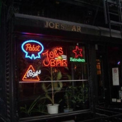 Employees Of The City's High End Cocktail Bars Name Their Favorite Dives