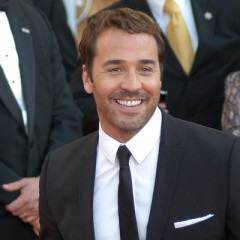 EXCLUSIVE: Jeremy Piven Talks About The End Of Entourage And What's Next