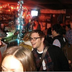 NYC's Best Dive Bars