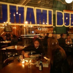 Will Umami Burger Be The Same After It Gets The SBE Treatment And Goes National?