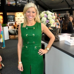 From The Tents: Fashion from Lincoln Center Take 6