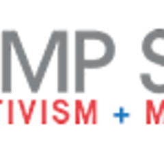 Washingtonians Get Amped for AMP Summit Afterparty at Georgetown's Exclusive L2