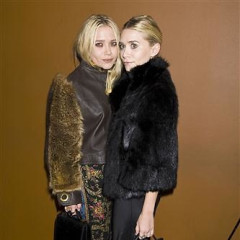 Last Night's Parties: VICE Parties For Fashion Week Internationale, And The Olsen Twins Celebrate 'Martha Marcy May Marlene'
