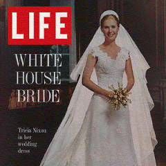 Will We Get A Biden White House Wedding One Day?