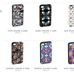 The Latest And Best iPhone 4/4S Cases