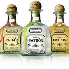 Top 10 Tequila Offerings In NYC