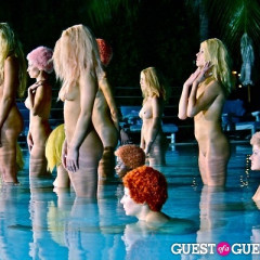 GofG's Party Guide To Art Basel Miami Beach 2011!