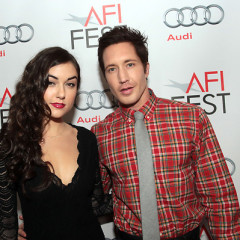 Last Night's Parties: Sasha Grey, Rob Lowe, Isabel Lucas, Mickey Rourke, Zooey Deschanel & More Hit The Red Carpet