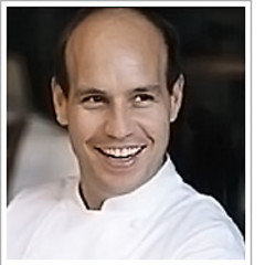 Todd Gray's Power Dining Spot Equinox Acquires New Executive Chef