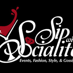 Top Party Pick For 11/11/11: 'Sip With Socialites' Premiere Party And Birthday Celebration For Dusan And Eve At L2