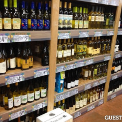 Trader Joe's Grocery Store Opens In Clarendon, Complete With Artisan Foods And Wall Of $5 Wines