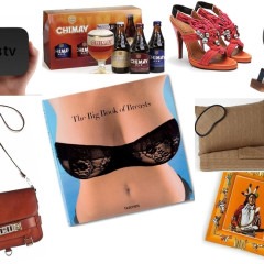 Last Minute Gifts To Buy Your Girlfriend