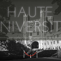 Move Over Yale: Haute Nights' Nightlife Crash Course 101