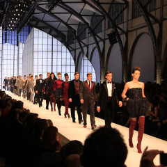 Everything You Need To Know: A Brief Look Into Berlin Fashion Week