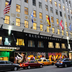 Coolest Department Stores Around The Globe